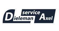 Dieleman Service