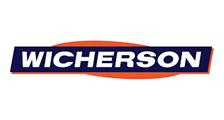 Wicherson logo